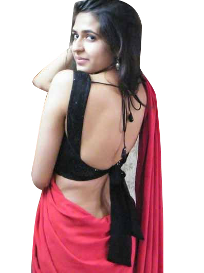 9 Seelampur escorts