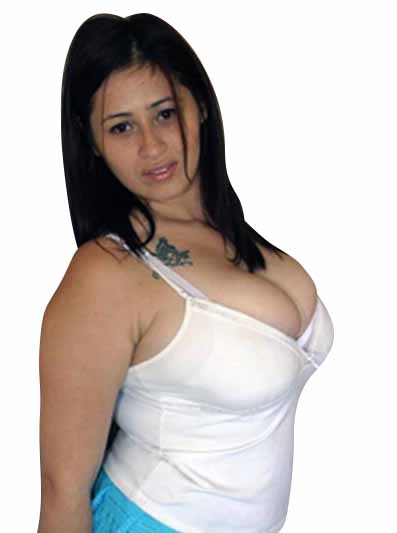 female Escorts in Tis Hazari